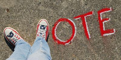 vote-thumb